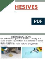 Adhesives_1457983107255