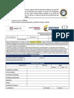Encuestad el uso de las TIC en la empresa-1.pdf