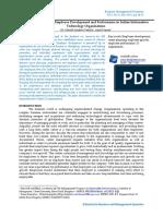 Employee development in Indian companies (Maso).pdf