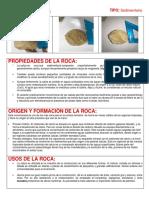 Ficha Tecnica Rocas (1)