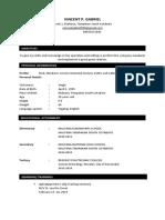 resume gabby.pdf