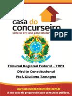 Apostila TRF4.2014 DireitoConstitucional Giuliano