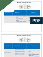 FOROS SEMANA 5Y 6 Eider Ocoro .pdf