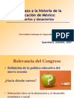 historia_educmex_1.ppt