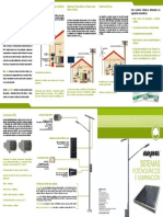 CFE sistemas-fotovoltaicos.pdf