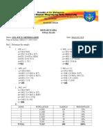 exam-sa-research gran paprint po hihi.doc