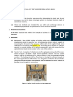 STANDARD PULL OUT TEST ADOBTED FROM ASTM E.docx