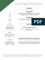Gabriel22.pdf