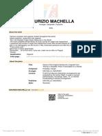 [Free-scores.com]_prokofiev-sergei-dance-of-the-knights-montecchi-e-capuleti-from-romeo-e-giulietta-piano-transcription-to-4-hands-73398.pdf
