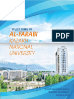 AL-FARABI KAZAKH NATIONAL UNIVERSITY 2019 -.pdf