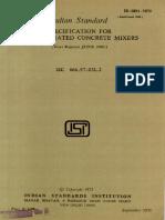 5891.pdf