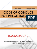 CODE OF CONDUCT (1-20-15).ppt