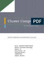 cluster_2