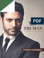 TrumanProductCatalogueforweb.pdf