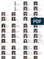 Student Profile Pgpsm