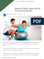 Quem pode ser Instrutor de Pilates e quem pode dar Aula de Pilates_.pdf