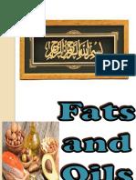fats-1