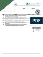 mec_mot_popa.pdf