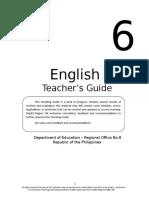 English-Q1.doc