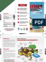 folder-dengue-chinkun.pdf