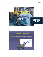 Financial Forecasting slides.pdf