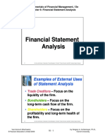 Financial Statement Analysis slides.pdf