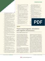 Walsh 2000.pdf