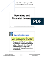 Operating and Financial Leverage slides.pdf