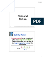 Risk and Return slides.pdf