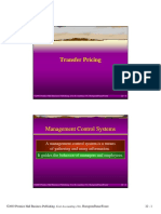 Transfer Pricing slides.pdf