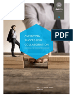 EyeOn WP Achieving Successful Collaboration