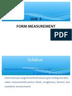 unit-3-170228093759.pdf