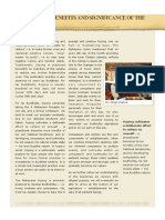 Sojong.pdf