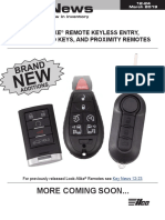 key-news-12-24-look-alike-remotes.pdf