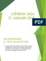 LAPORAN JAGA 21 Januari 2018 Fix - Copy