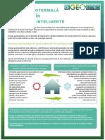 D5.2B Factsheet Smart Cities Print RO