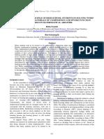 25237-29569-1-PB.pdf