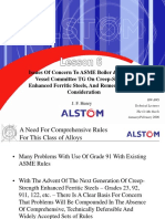 323994044-Cr-Mo-Issues-of-Concern-6 (1).ppt
