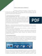 30 Dicas Para Windows 7
