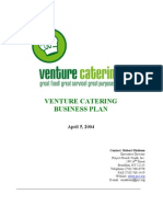 Catering+Business+Plan