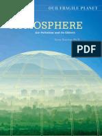 Atmosphere Air Pollution