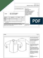 SHIRT_tech_pack.pdf
