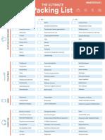 ultimate packing list (original).pdf