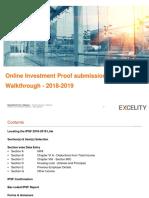 IPSF_2018-2019.pdf