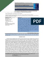 Factors_Affecting_Customer_Loyalty_throu (1).pdf