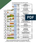 SY2019-2020 Calendar (Upd01.06.62)