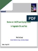 MCPD GE Mitigation AOCS 2012(DGW) Final