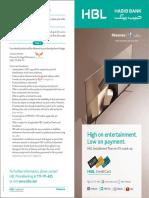 Hisense.pdf
