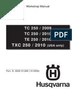 2010 TC-TE-TXC 250.pdf