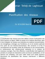 COURS DE PLANIFICATION.pptx